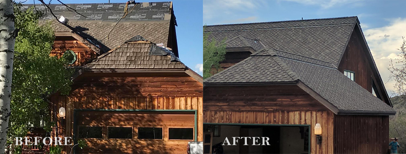 roof-before-after